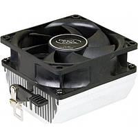 Охладитель DeepCool CK-AM209