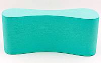 Колобашка для плавания Zelart PL-3047