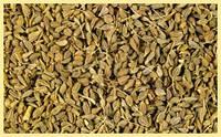 Анис обыкновенный семена 50г