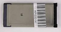 CardReader 04W3932 54.26005.051 для Lenovo ThinkPad T430s Series KPI33314