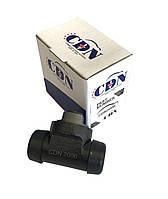 Цилиндр тормозной задний Chery QQ S11-3502190