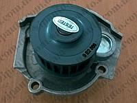 Водяной насос Fiat Doblo (04-09) 1.4i GRAF PA866