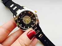 Часы Chopard 27190