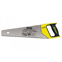 Stanley Пилка для деревини Jet-Cut 450х11 мм