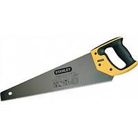Stanley Пилка для деревини Jet-Cut 500х7 мм