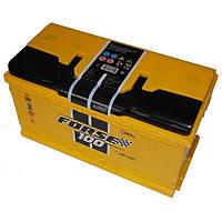 Аккумулятор автомобильный Forse 6СТ-100 АзЕ