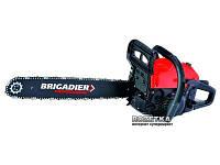 Пила бензиновая Бригадир Professional 50 см 2.8 кВт