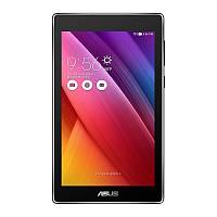 Планшет Asus ZenPad C 7.0 16GB Black OB (Z170C)