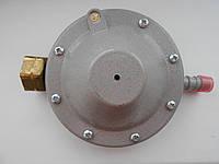 Редуктор газовый РДСГ-1-1,2 (Белорусия)