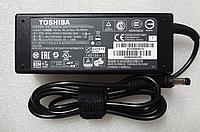 Блок питания Toshiba 19V 3.95A Satellite A100 | A105 | A200 | A85 | L15 | L20 | M55 | P205 | U305