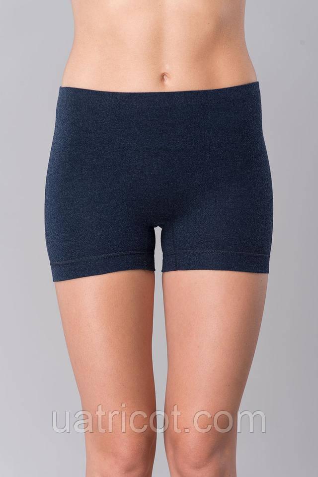 Панталоны термо. женские
