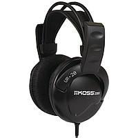 Навушники Koss UR20