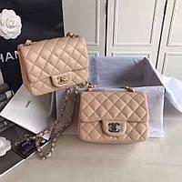 Женские сумки, фото 1
