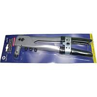 Vago Пістолет заклепочний Профі, підсилений Код:006850   Артикул:HR7105