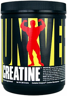 Креатин, Universal Nutrition, Creatine Powder, 200gr