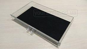Выдвижные ящички для органайзера для хранения косметики Сosmetics Storage Box, фото 2