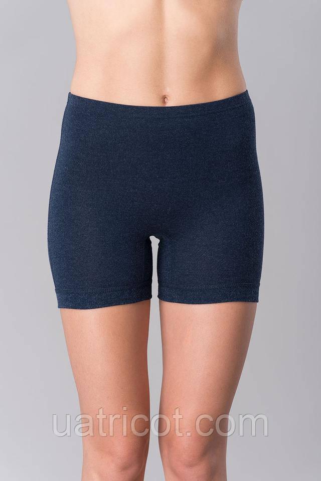 Панталоны удлиненные термо.