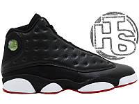 Мужские кроссовки Air Jordan 13 XIII Retro Playoff 414571-001