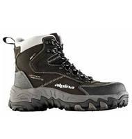 Мужские треккинговые ботинки Alpina Icelan 67931k