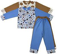 Пижама детская на пуговицах. Детская пижама с застежкой. Детская пижама.