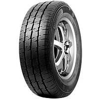 Зимние шины Ovation WV-03 215/60 R16C 108/106R