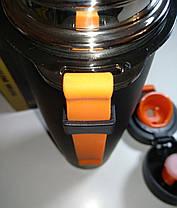 Термокружка (термос) EDENBERG EB-629, 480 мл., фото 3