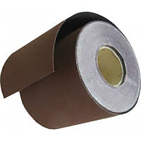 Vago Шліфшкірка на тканині 200 мм P150 Код:004411   Артикул:200x50-150