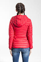 Женская куртка Glo-Story , фото 3