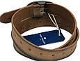 Женский кожаный ремень Tom Tailor, Германия, 21077.8494, 3,5х103 см, фото 4