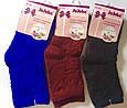 Махровые женские носки Кролик   JuJuBe 36-41, фото 2