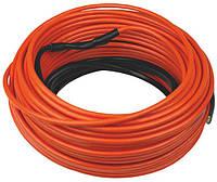Теплый пол Ratey TIS 0,12 кВт двухжильный кабель , фото 1