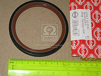 Сальник вала коленчатого REAR RENAULT 85X105X6.8/11 (производство Elring)