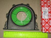 Сальник REAR MB в корпусе OM601/OM602/OM603/OM605/OM611 (производство Elring)