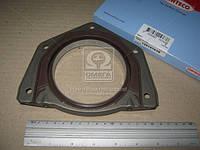 Сальник REAR FIAT 182A3/182A5 IWD CALZATO 93X172/139.7X12 FPM В КОРПУСЕ (производство Corteco)
