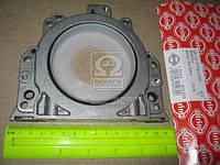 Сальник REAR Volkswagen 1.0/1.9TDI/2.4D AER/AET/ALL/APL/AVT/1Z/AHU/ADY В КОРПУСЕ (производство Elring)