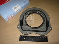 Сальник REAR в корпусе FORD 2.0TDCI/2.4TDCI 00- D2FA 100X196/215X15.5 (производство Corteco)