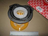 Сальник REAR в корпусе FORD 2.0TDCI/2.4TDCI 00- D2FA 100X196/215X15.5 (производство Elring)