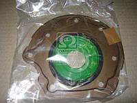 Сальник REAR в корпусе FORD 79.8X184/162X18.8 PTFE (производство PAYEN)
