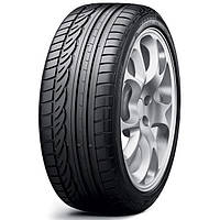 Всесезонные шины Dunlop SP Sport 01 A/S 175/70 R14 88T