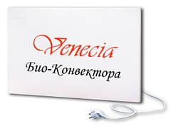 Био-конвектора Венеция