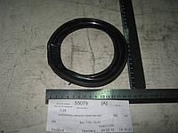 Подушка пружины передняя верхняя Geely CK (Джили СК) 1400513180