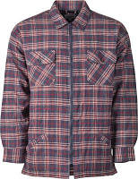 Термо куртка мужская (размер 52) WORKER