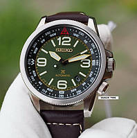 Часы Seiko SRPA77K1  Prospex Sports Automatic