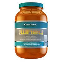 Сывороточный протеин Fast Track Nutrition Pro Whey 1.36 кг