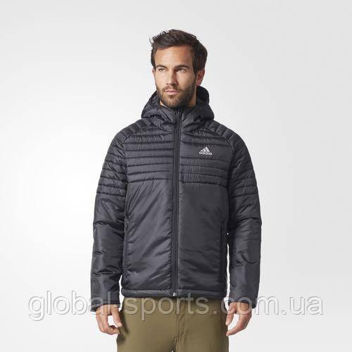 Мужская куртка Adidas Terrex Cytins(Артикул:BQ2012)