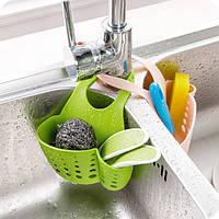 Аксессуары для мытья посуды
