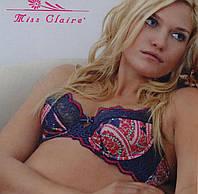 Бюстгальтер 15118 (Miss Claire)