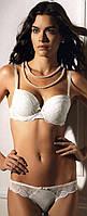 Комплект белья бюстик+плавки 4330 Pierre Cardin