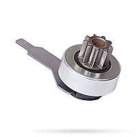 Привод стартера( бендекс) ВАЗ 2101-2107, 2123, 21213 (572.3708600),н/о