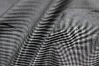 Ткань костюмная натуральная